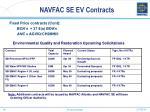 navfac se ev contracts19
