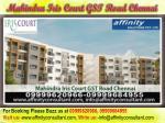 mahindra iris court gst road chennai4