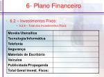 6 plano financeiro11