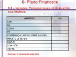 6 plano financeiro14