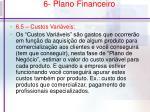 6 plano financeiro15