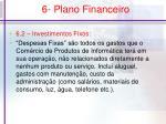 6 plano financeiro2