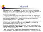 method23