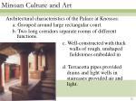 minoan culture and art12