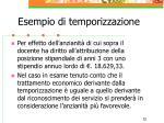 esempio di temporizzazione52