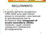 reclutamento5