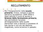 reclutamento6