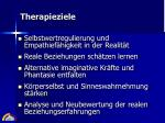 therapieziele35