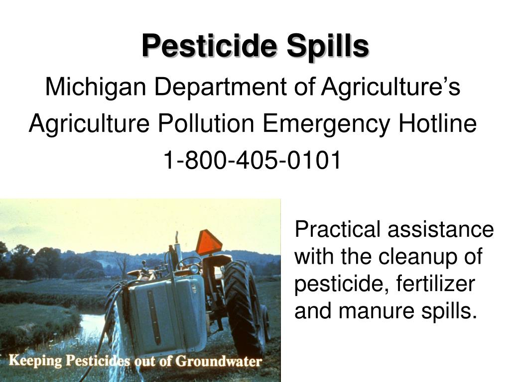 poems on indiscriminate use of fertilizers and pesticides Pesticide-use and signs and symptoms of illnesses due to exposure among saw indiscriminate use of chemical modern agriculture, pesticides and human health.