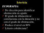 ictericia53