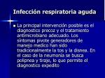 infecci n respiratoria aguda10