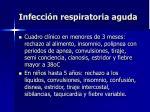 infecci n respiratoria aguda11
