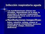 infecci n respiratoria aguda12