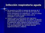 infecci n respiratoria aguda13