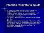 infecci n respiratoria aguda15