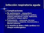 infecci n respiratoria aguda18