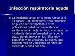 infecci n respiratoria aguda3