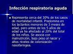 infecci n respiratoria aguda4