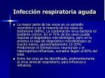 infecci n respiratoria aguda6