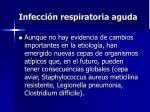 infecci n respiratoria aguda7