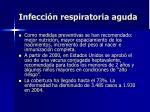 infecci n respiratoria aguda9