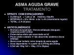 asma aguda grave tratamento22