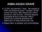 asma aguda grave2