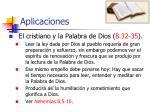aplicaciones37