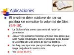 aplicaciones39