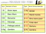 slide32