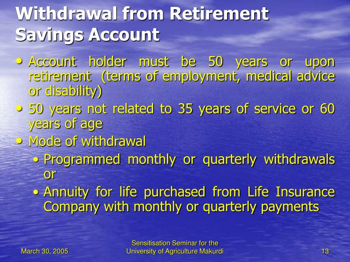 Ppt  An Overview Of The Pension Reform Act 2004 By Mk. Hvac Service Contract Template. Does Debt Settlement Work Sip Phone Providers. Revenue Cycle Management Services. Loan For Small Business Start Up. Gunder Church Furniture Sql Database Training. Cheap Virtual Assistant United Air Miles Card. Select Quote Term Life Insurance. Coldfusion List Functions State Funded Rehabs