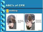 abc s of cpr17
