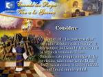considere13