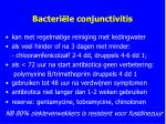 bacteri le conjunctivitis2