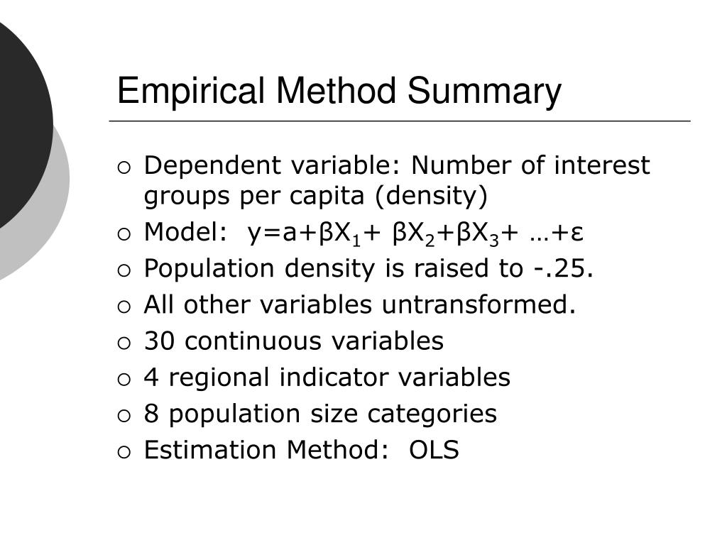 the effects of interest groups on A summary of the pros and cons of interest groups in 's interest groups learn exactly what happened in this chapter, scene, or section of interest groups and what it.