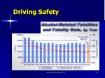 driving safety13