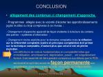 conclusion91