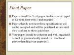 final paper3