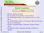 muslim personalities20
