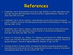 references79