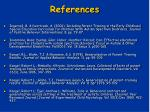 references80