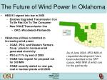 the future of wind power in oklahoma35