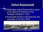 julius rosenwald12