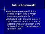 julius rosenwald13
