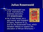julius rosenwald8