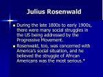julius rosenwald9