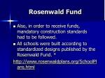 rosenwald fund18