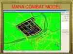 mana combat model11