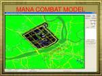 mana combat model12