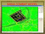 mana combat model13